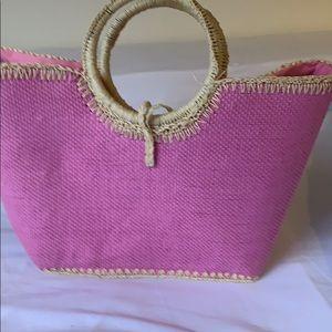 Bijoux Turner Handbag